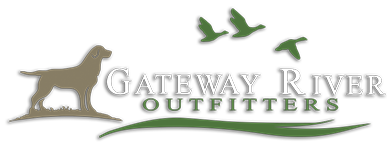 Gateway River Outfitters