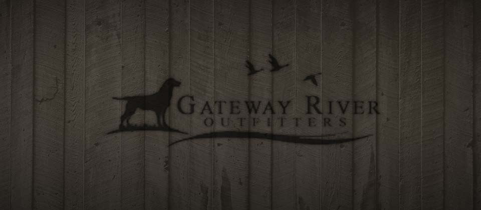 Waterfowl Hunts
