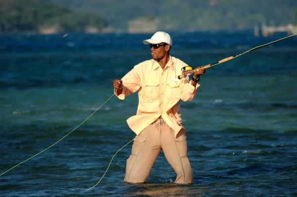Page 2 2 gateway river outfitters fishing photo gallery for Fly fishing guide jobs